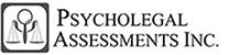 Psycholegal-Assessments1