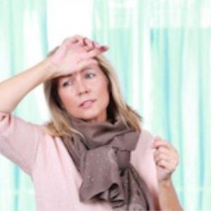 Comment accepter la ménopause ?