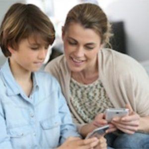 Comment stimuler son enfant ?