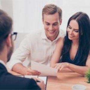 Exemple de consultation conjugale, N°1