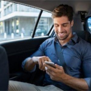 Le sexting : des SMS pour pimenter sa vie sexuelle
