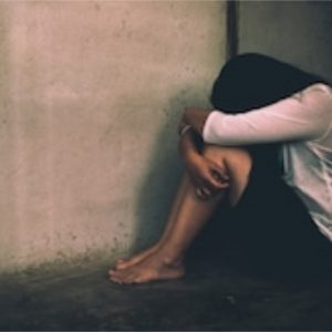 L'agression sexuelle: comment réagissent le corps et la tête