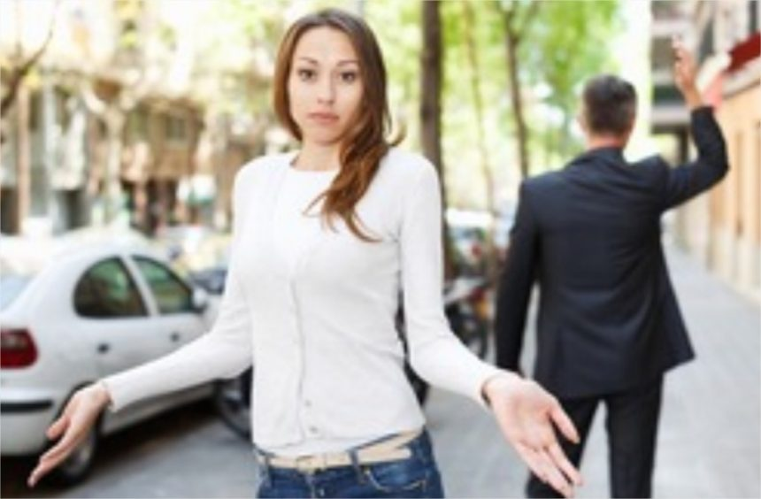 Une baisse de la satisfaction sexuelle après un an de relation?