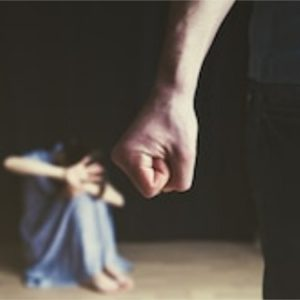 Les violences conjugales