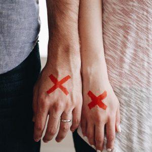 Divorcés et si on essayait de les éduquer « ensemble » ?