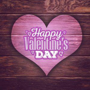 La Saint Valentin : à conserver ou has-been ?