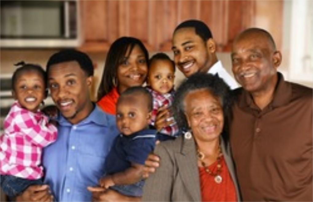 Voir vieillir ses parents 1