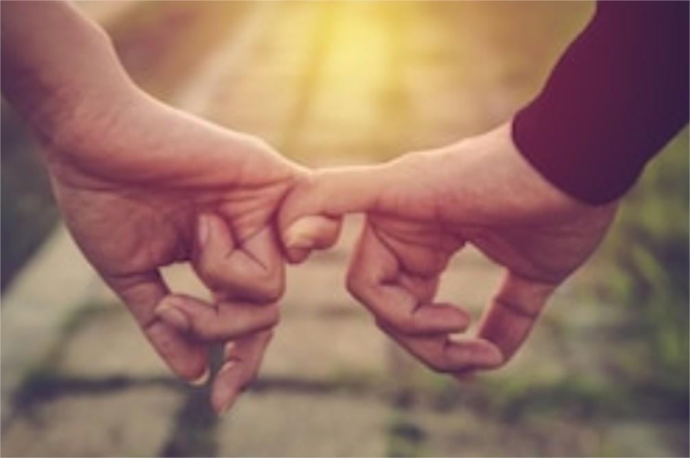 Etre amoureux c'est quoi ? 1