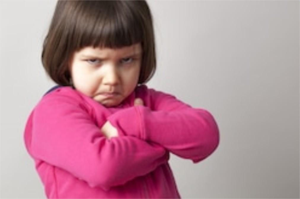 Quand les enfants n'acceptent pas la séparation des parents 1