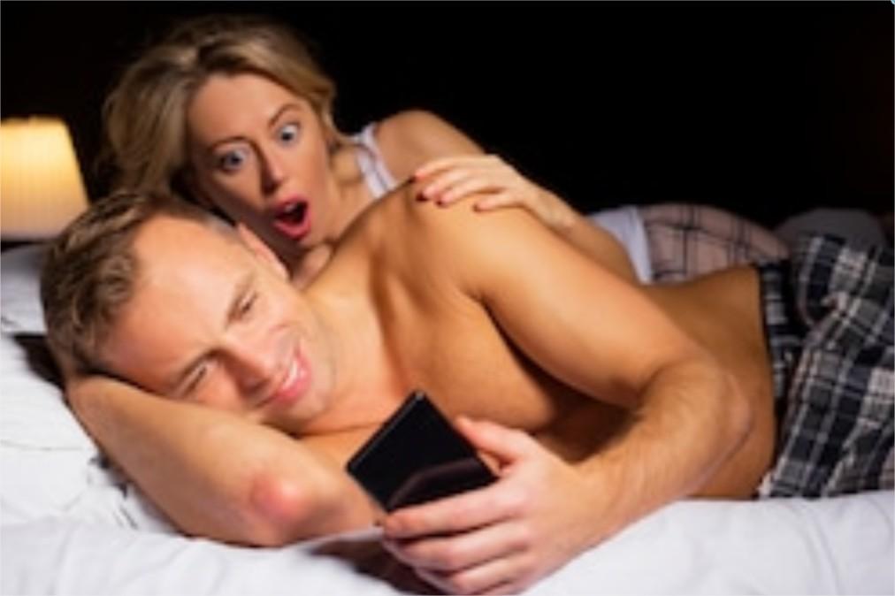 La pornographie dans le couple, David GOULOIS Psychologue sexologue Ile de la Réunion 1