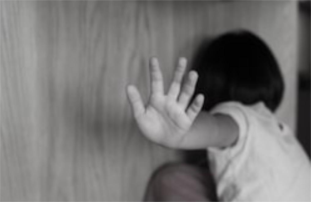 L'agression sexuelle: comment réagissent le corps et la tête 1