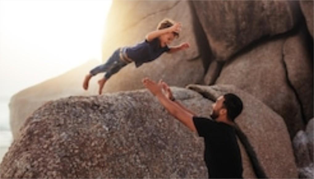 Parents : faire confiance ou faire peur à ses enfants ? 1