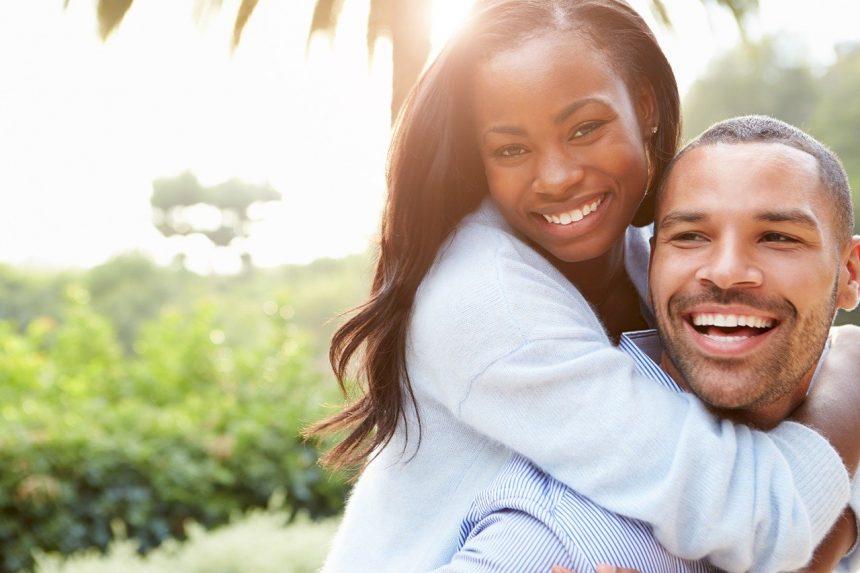 Est-ce que les femmes donnent trop en amour?