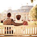 Faire durer l'amour après 10 ou 20 ans ensemble? 1