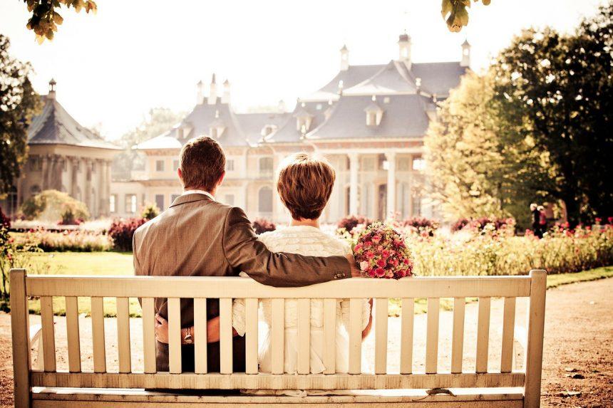 Faire durer l'amour après 10 ou 20 ans ensemble?