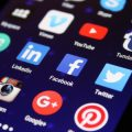 Comment les réseaux sociaux détruisent votre couple? 1