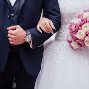 Ce que vous ne savez pas sur le mariage